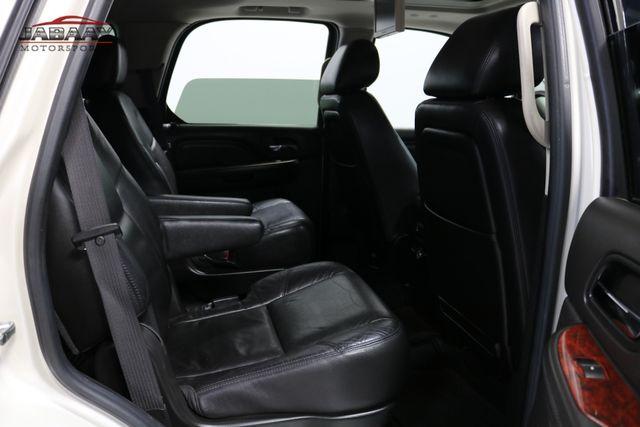 2011 Cadillac Escalade Premium Merrillville, Indiana 15