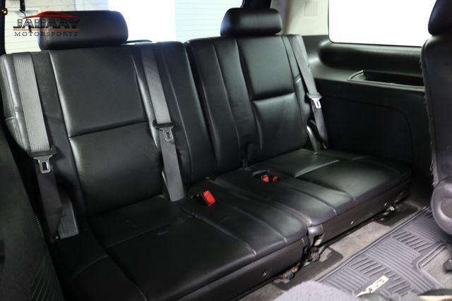 2011 Cadillac Escalade Premium Merrillville, Indiana 14