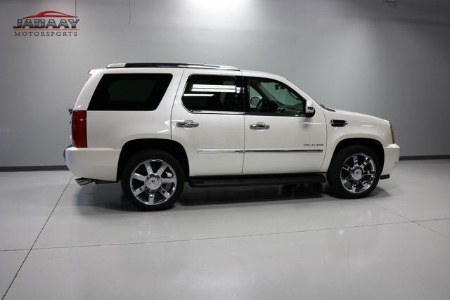 2011 Cadillac Escalade Premium Merrillville, Indiana 44
