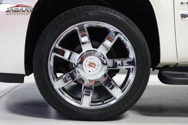 2011 Cadillac Escalade Premium Merrillville, Indiana 47