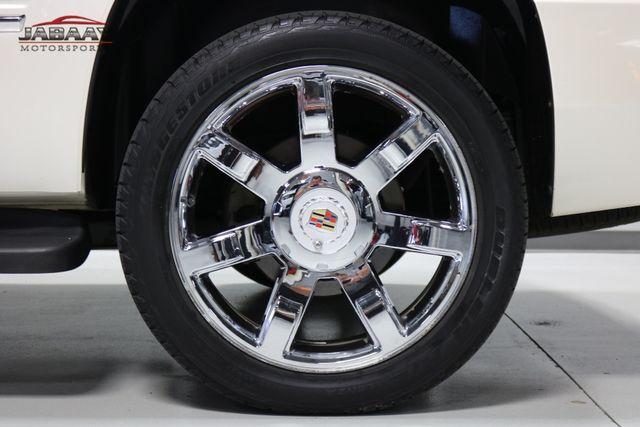 2011 Cadillac Escalade Premium Merrillville, Indiana 48