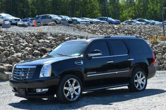 2011 Cadillac Escalade Luxury Naugatuck, Connecticut