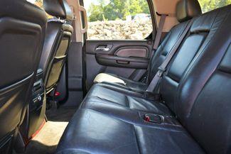 2011 Cadillac Escalade Luxury Naugatuck, Connecticut 15
