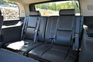 2011 Cadillac Escalade Luxury Naugatuck, Connecticut 16