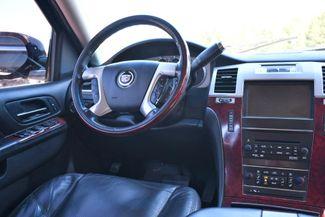 2011 Cadillac Escalade Luxury Naugatuck, Connecticut 17