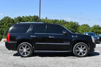 2011 Cadillac Escalade Luxury Naugatuck, Connecticut 5