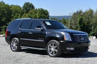2011 Cadillac Escalade Luxury Naugatuck, Connecticut 6