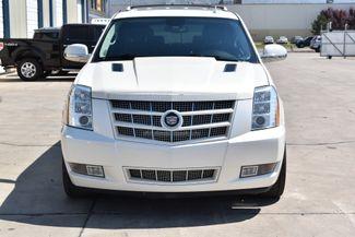 2011 Cadillac Escalade Luxury Ogden, UT 1