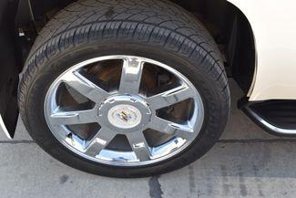 2011 Cadillac Escalade Luxury Ogden, UT 11