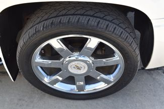 2011 Cadillac Escalade Luxury Ogden, UT 12
