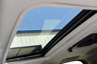 2011 Cadillac Escalade Luxury Ogden, UT 29