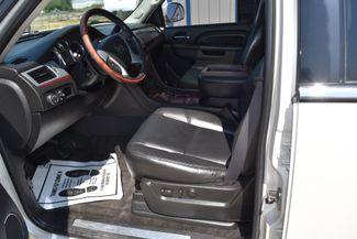 2011 Cadillac Escalade Luxury Ogden, UT 14