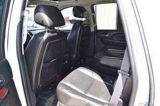 2011 Cadillac Escalade Luxury Ogden, UT 17