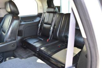 2011 Cadillac Escalade Luxury Ogden, UT 22