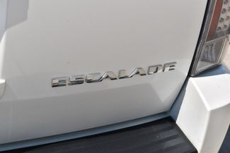 2011 Cadillac Escalade Luxury Ogden, UT 36