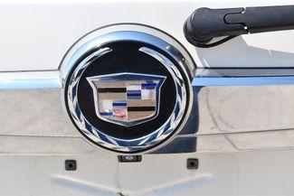 2011 Cadillac Escalade Luxury Ogden, UT 34
