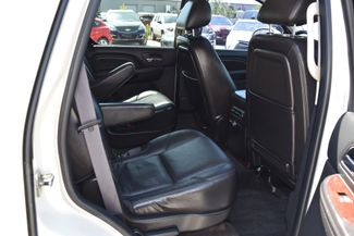 2011 Cadillac Escalade Luxury Ogden, UT 24