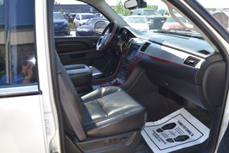 2011 Cadillac Escalade Luxury Ogden, UT 26