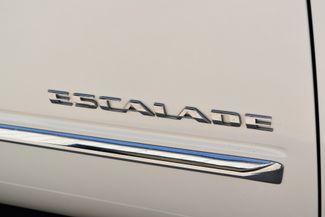 2011 Cadillac Escalade Luxury Ogden, UT 35