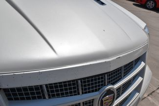 2011 Cadillac Escalade Luxury Ogden, UT 33