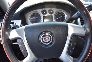 2011 Cadillac Escalade Luxury Ogden, UT 15