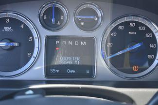 2011 Cadillac Escalade Luxury Ogden, UT 13