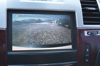 2011 Cadillac Escalade Luxury Ogden, UT 21