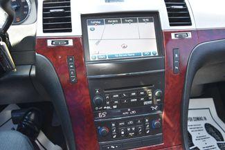 2011 Cadillac Escalade Luxury Ogden, UT 19