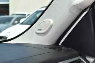 2011 Cadillac Escalade Luxury Ogden, UT 28