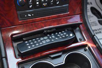 2011 Cadillac Escalade Luxury Ogden, UT 30