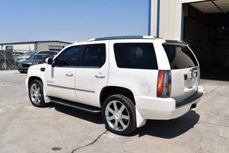 2011 Cadillac Escalade Luxury Ogden, UT 4