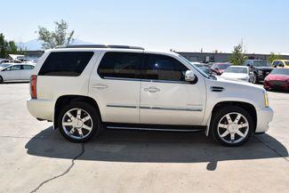 2011 Cadillac Escalade Luxury Ogden, UT 7