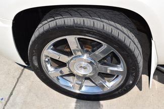 2011 Cadillac Escalade Luxury Ogden, UT 9