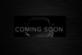 2011 Cadillac Escalade Premium in Rowlett