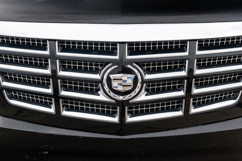 2011 Cadillac Escalade Premium in Rowlett, Texas
