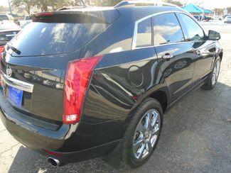 2011 Cadillac SRX Performance Collection  Abilene TX  Abilene Used Car Sales  in Abilene, TX