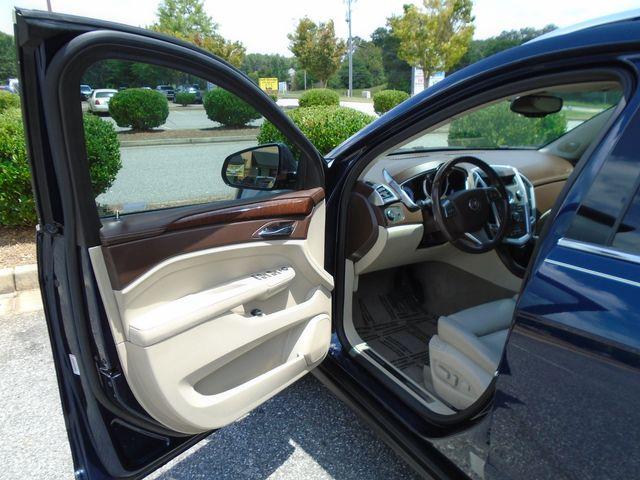 2011 Cadillac SRX Performance Collection in Alpharetta, GA 30004