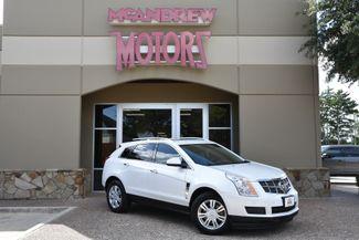 2011 Cadillac SRX Luxury Collection in Arlington, TX Texas, 76013