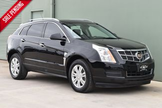 2011 Cadillac SRX Luxury | Arlington, TX | Lone Star Auto Brokers, LLC-[ 2 ]