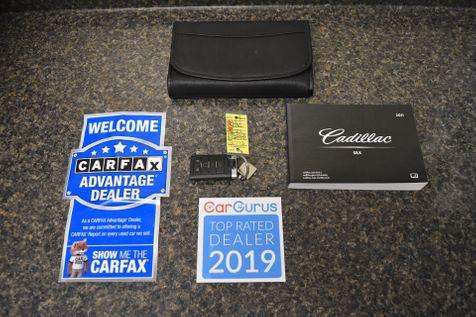 2011 Cadillac SRX Luxury   Arlington, TX   Lone Star Auto Brokers, LLC in Arlington, TX