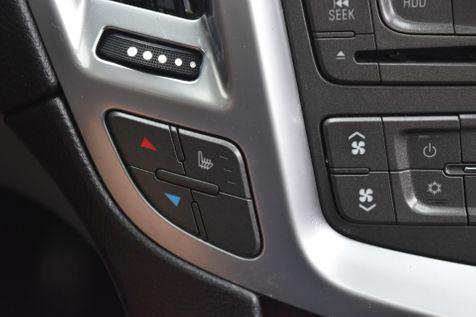 2011 Cadillac SRX Luxury | Arlington, TX | Lone Star Auto Brokers, LLC in Arlington, TX