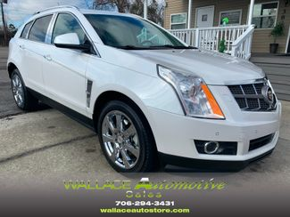 2011 Cadillac SRX Performance Collection in Augusta, Georgia 30907