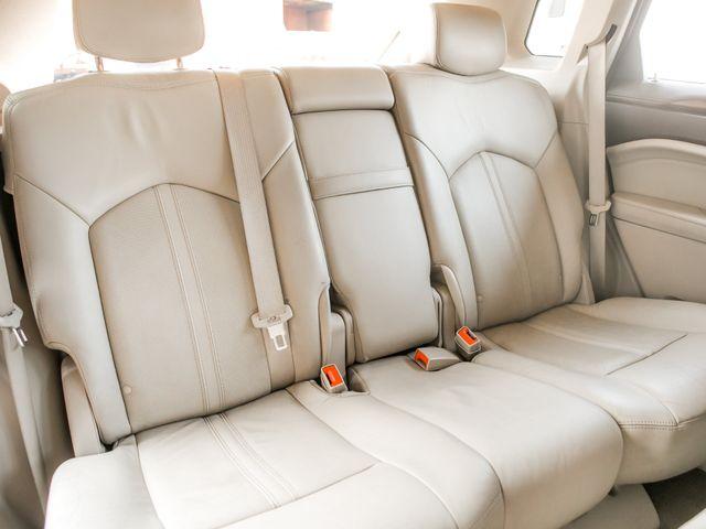 2011 Cadillac SRX Luxury Collection Burbank, CA 13