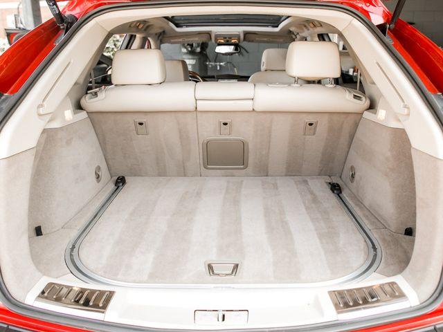 2011 Cadillac SRX Luxury Collection Burbank, CA 15