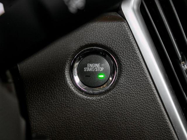 2011 Cadillac SRX Luxury Collection Burbank, CA 19