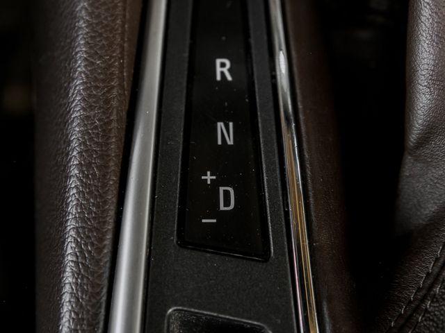 2011 Cadillac SRX Luxury Collection Burbank, CA 22