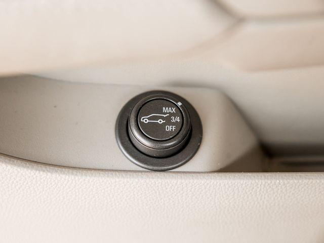 2011 Cadillac SRX Luxury Collection Burbank, CA 27