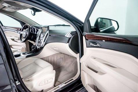 2011 Cadillac SRX Luxury Collection in Dallas, TX