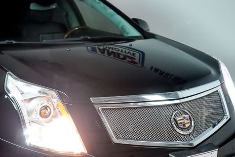 2011 Cadillac SRX Performance Collection in Dallas, TX