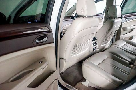 2011 Cadillac SRX Luxury Collection in Dallas, TX